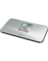 Напольные весы Caso Body Solar