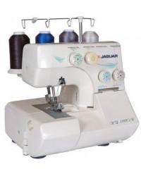 Швейная машинка Jaguar HQ-082