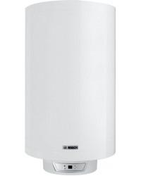 Водонагреватель Bosch Tronic 8000 T ES 080-5E 0 WIR-B