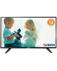 Телевизор Romsat 40FK1810T2