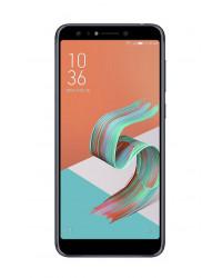 Мобильный телефон Asus ZenFone 5 Lite 4/64GB (ZC600KL-5A013WW)