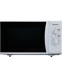 Микроволновая печь Panasonic NN-GM 342 WZTE