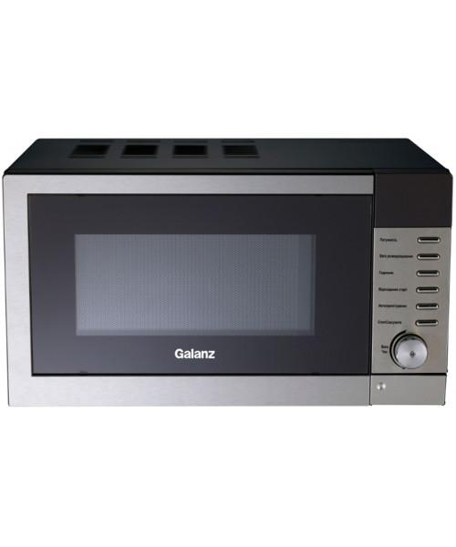 Микроволновая печь Galanz POG-212D