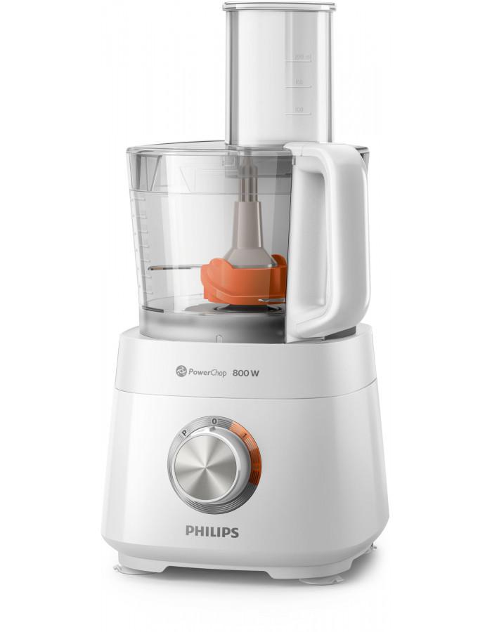 Кухонный комбайн Philips HR-7510/00