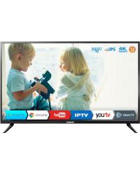 Телевизор Romsat 55USK1810T2