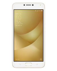 Мобильный телефон Asus ZenFone 4 Max Pro 3/32GB 16MP (ZC554KL-4G020WW) Du