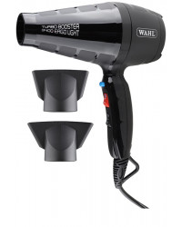 Фен Wahl Turbobooster 4314-0470