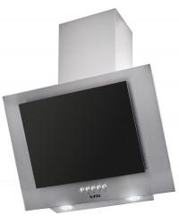 Вытяжка Ventolux FIORE 60 X/BG (750) PB