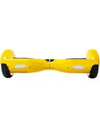Гироборд UFT SpeedBoard 6,5 yellow
