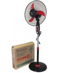 Вентилятор Grunhelm GFS-4011
