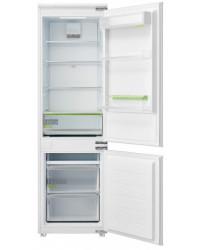 Холодильник Gunter Hauer FBN 241