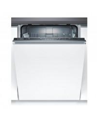 Посудомоечная машина Bosch SMV 24 AX 00K
