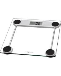Напольные весы Clatronic PW 3368