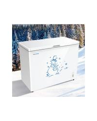 Морозильный ларь Vimar VCF-320