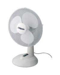 Вентилятор Maestro MR-904