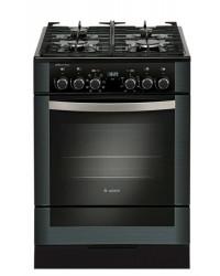 Кухонная плита Gefest 6502-03 (0044)