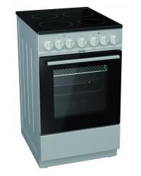 Кухонная плита Gorenje EC 5241 SG