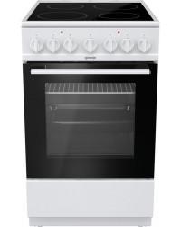 Кухонная плита Gorenje EC 5241 WG