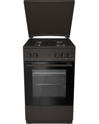 Кухонная плита Gorenje G 5115 BRH
