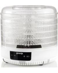 Сушка для продуктов Gorenje FDK 500 GCW