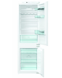 Холодильник Gorenje NRKI 4181 E3