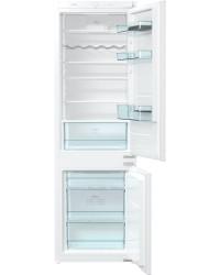 Холодильник Gorenje RKI 4181 E3