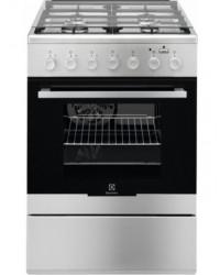 Кухонная плита Electrolux EKK 961900 X