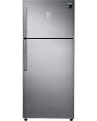 Холодильник Samsung RT53K6330SL/UA