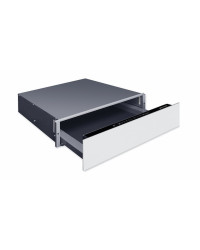 Духовой шкаф Gorenje WD 1410 WG