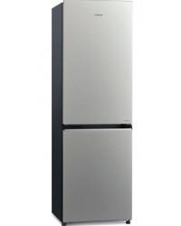 Холодильник Hitachi R-B410PUC6SLS