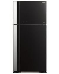 Холодильник Hitachi R-VG660PUC7GBK