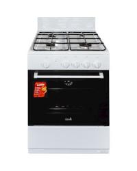 Кухонная плита Cezaris ПГ 3100-00 Ч