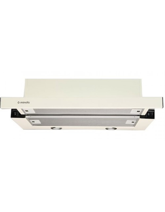 Вытяжка Minola HTL 6012 IV 450 LED