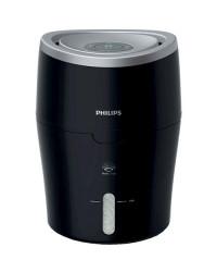 Увлажнитель воздуха Philips HU 4813/10