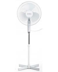Вентилятор Supra SSF-40 white