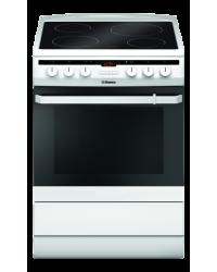 Кухонная плита Hansa FCCW 68200