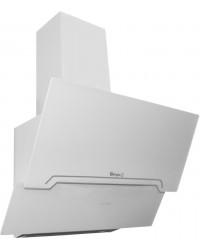 Вытяжка Borgio RNT-RS 60 white SU