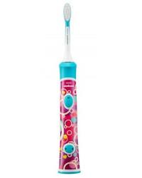 Зубная щетка Philips HX6311/07 Kids