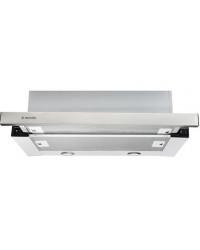 Вытяжка Minola HTL 6112 I 650 LED