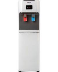 Кулер для воды HotFrost V115АE