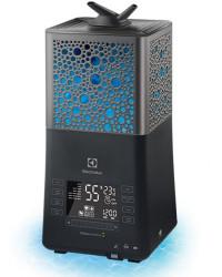 Увлажнитель воздуха Electrolux EHU-3810D