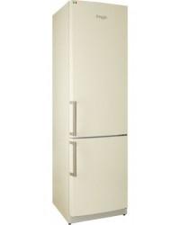 Холодильник Freggia LBF 25285 C