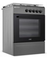 Кухонная плита Artel Ottima-G Grey