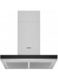 Вытяжка Siemens LC 66 BHM50