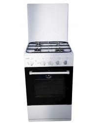 Кухонная плита Cezaris ПГ 2100-02