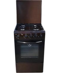Кухонная плита Cezaris ПГ 2100-02 K