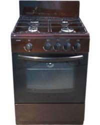 Кухонная плита Cezaris ПГ 3100-00