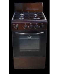 Кухонная плита Cezaris ПГ 3100-00 K