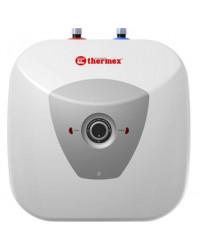 Водонагреватель Thermex H 15-U (pro)