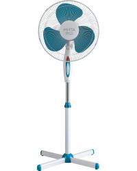 Вентилятор Mirta FC-8635